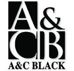 A&C Black Publishers Ltd